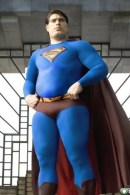 fat-superhero-3