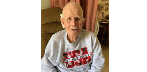 Lester Albert Evans Obituary