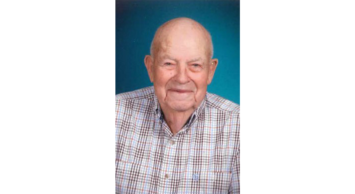 Darrel Martin Obituary
