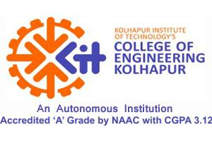KIT's College Of Engineering Kolhapur - All About India [dot] Info