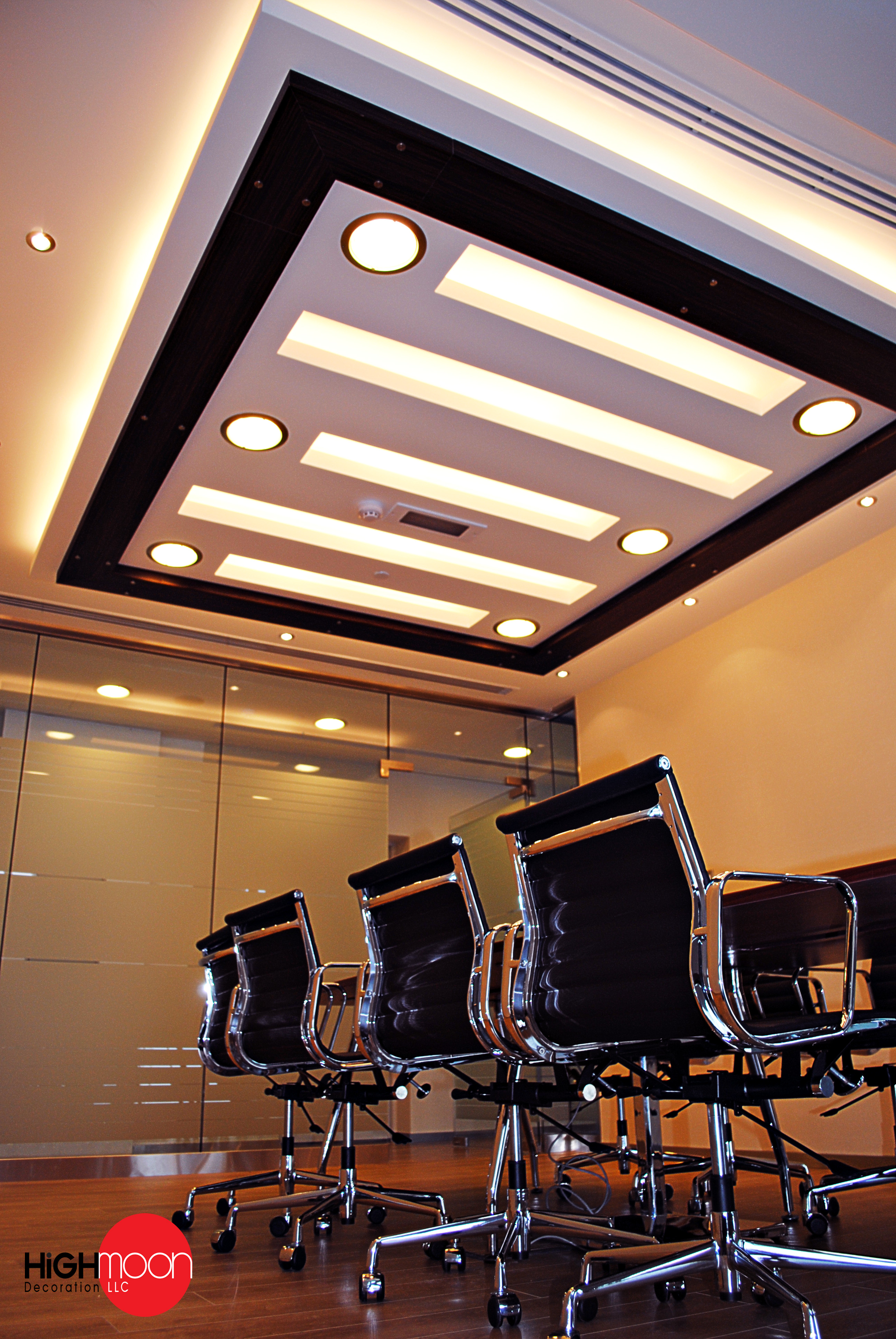 False Ceiling Designs All About Interiors