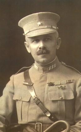 Artur Ivens-Ferraz