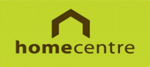 How to Claim Warranty on Home Centre Products?