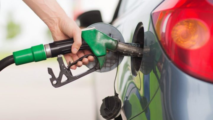 Increase in Fuel Prices in KSA