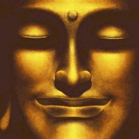 When Buddha Smiles Music Passion