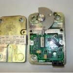 Digital Safe Lock