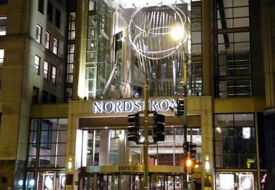 44088_chicago_the_shops_at_north_bridge
