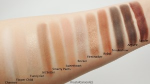 tartlette-swatches