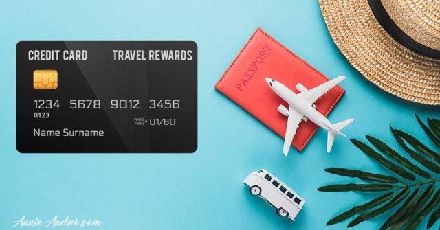 Feat-reward-travel-credit-card