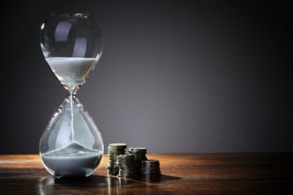 depositphotos_24527823-stock-photo-time-is-money