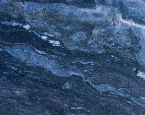 https___blogs-images.forbes.com_trevornace_files_2016_06_blue-granite-1200x957