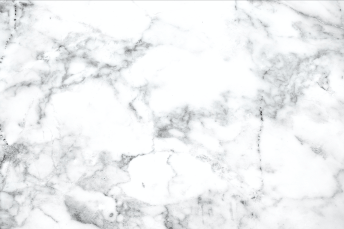 white-carrara-marble-image