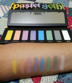 pastel6