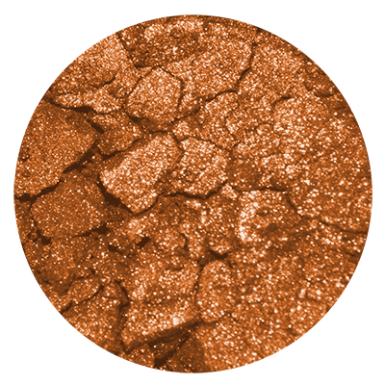 Bronze Glow Loose Dust