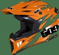 Best Snowmobile Helmets 2020
