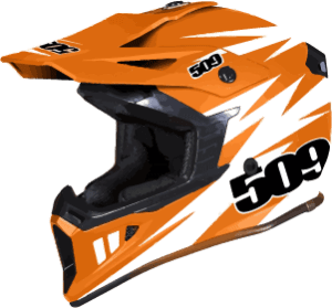 509 snowmobile Tactical Helmet - best snowmobile helmet