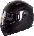 Best Snowmobile Helmets 2019