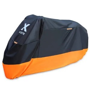 Best motorcycle cover 2018-2019