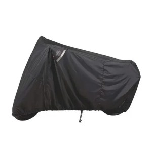 Dowco Guardian by 50124-00 Waterproof Motorcycle Cover