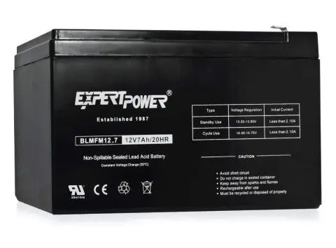 Best motorcycle batteries 2020