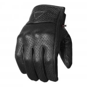 Best motorcycle gloves 2019