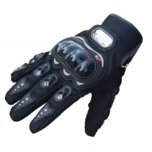 Best motorcycle gloves 2018-2019