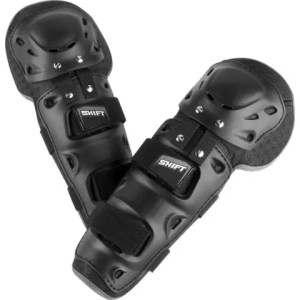 Best Motorcycle Knee And Shin Guards 2020
