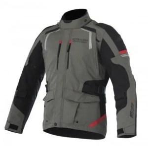 Alpinestars Andes v2 Drystar Jacket