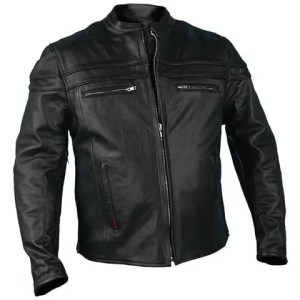 best motorcycle touring jacket