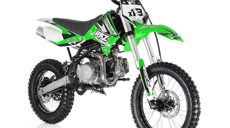 Best Dirt Bike 2019
