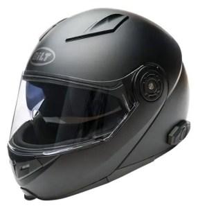 best modular motorcycle helmet 2020