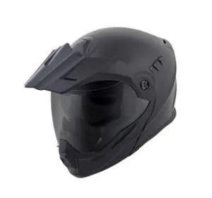 лучший мотоциклетный шлем 2022 года