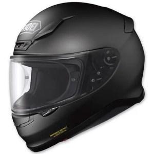 Best motorcycle helmet 2020