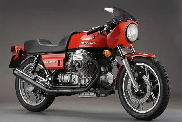 Moto-Guzzi-Le-Mans
