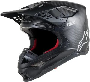 Best dirt bike helmet 2021