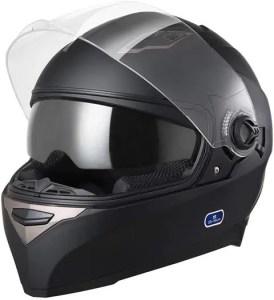 best airflow motorcycle helmet