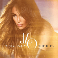 Jennifer-Lopez-Dance-Again...-The-His-Standard-2012