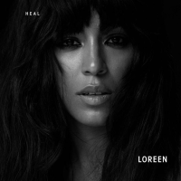 Loreen-Heal-2012