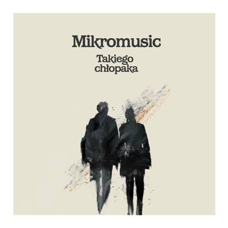 Mikromusic