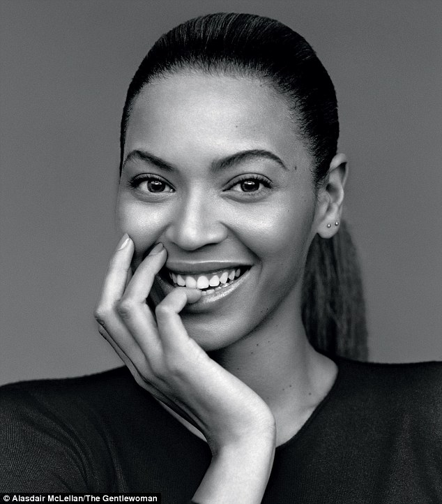 beyonce-the-gentlewoman-3