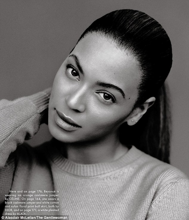 beyonce-the-gentlewoman-that-grape-juice-3