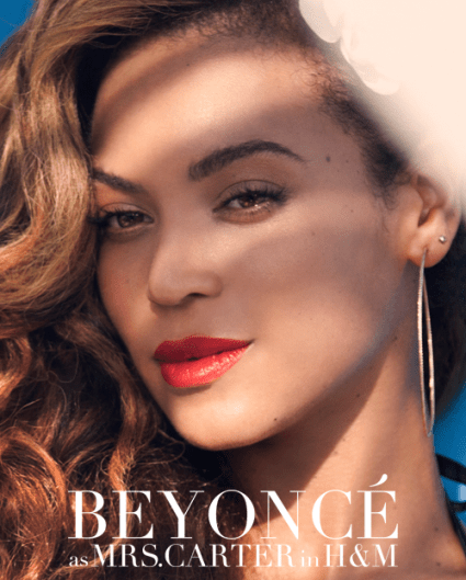 Beyonce-for-HM