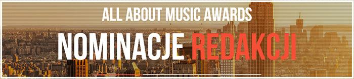 best-of-2013-nominacje-redakcji