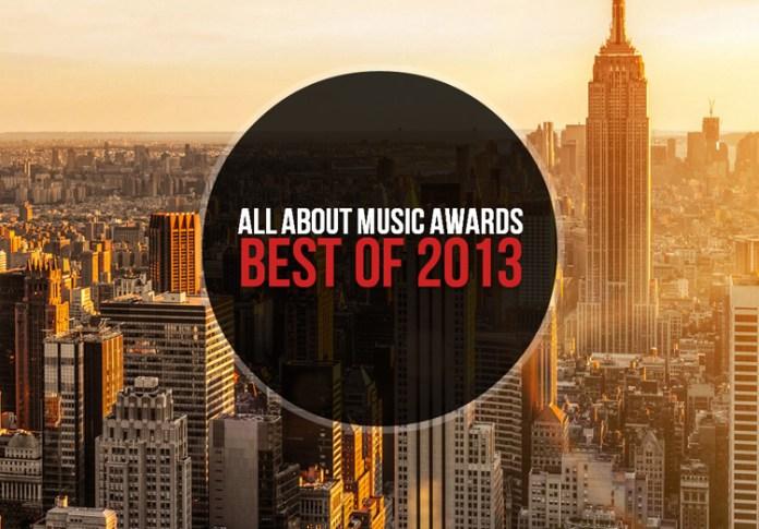 best-of-2013-www