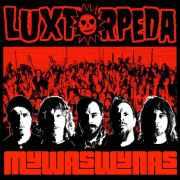 luxtorpeda-mywaswynas