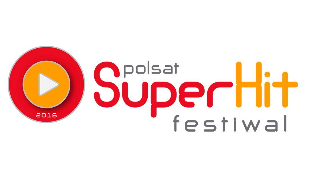 Dzisiaj 1. dzień Polsat SuperHit Festiwal 2017