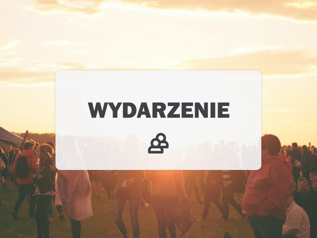 """""""Krajowy Festiwal Piosenki Polskiej w Opolu"""" odbędzie się w Kielcach; TVP szuka artystów"""