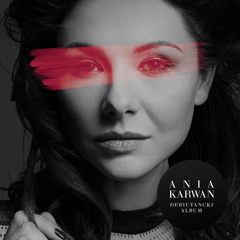 Ania Karwan - Ania Karwan (2019), recenzja Sebastiana Torbicza
