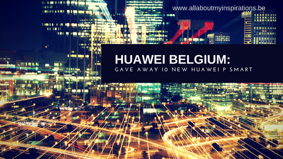 huawei-belgium-gave-away-10-new-huawei-p-smart