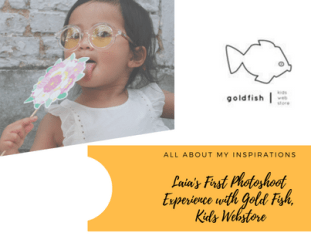 laias-first-photoshoot-experience-with-gold-fish-kids-webstore